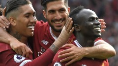 English Premier League Scores And Fixtures: March 3