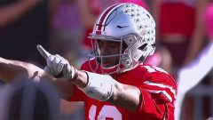 College Football Top 25 Scores And Results Week 7: Oct. 15