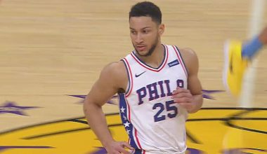 Watch Philadelphia 76ers v Boston Celtics Game 3 on WatchESPN