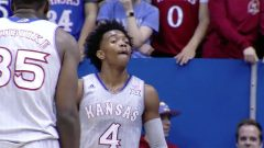 NCAA Tournament March Madness Scores: March 15