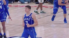 Watch and Listen No. 1 Duke v Southern Live Stream