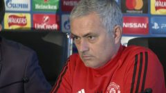 Manchester United v West Bromwich: Watch Live and Line ups