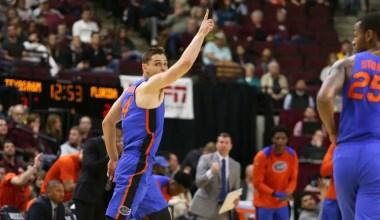 College Basketball ESPN3 Schedule; AP Top 25 Games: Jan. 30