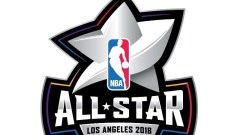 2018 NBA All-Star weekend Schedule And Live Streaming