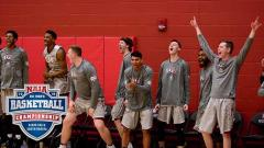 NAIA Division II Men's Basketball National Championship Live Streaming
