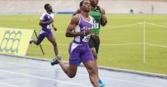 Champs 2018 Day 4 Live Schedule, Stream And Live Results: March 23