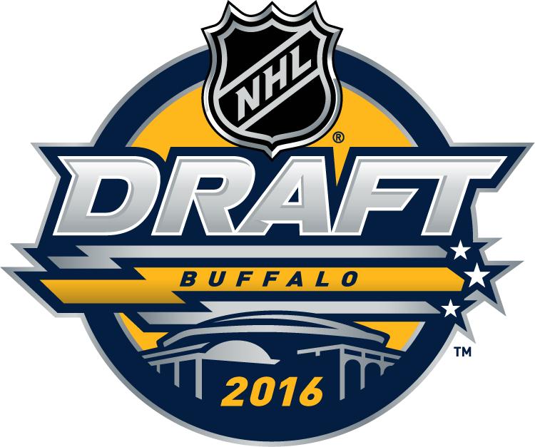 Why the Oilers Can't Draft Matthew Tkachuk