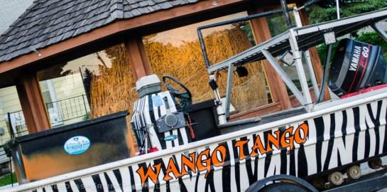 20130613- wango tango twine