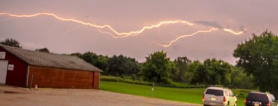 62213 - lightning