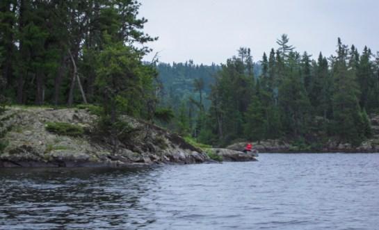 fishing_sag-3156