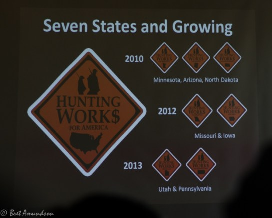 91613 - sporting clays 1 hunting works for minnesota-3