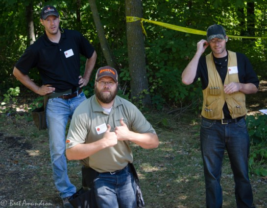 91613 - sporting clays 1 hunting works for minnesota-5