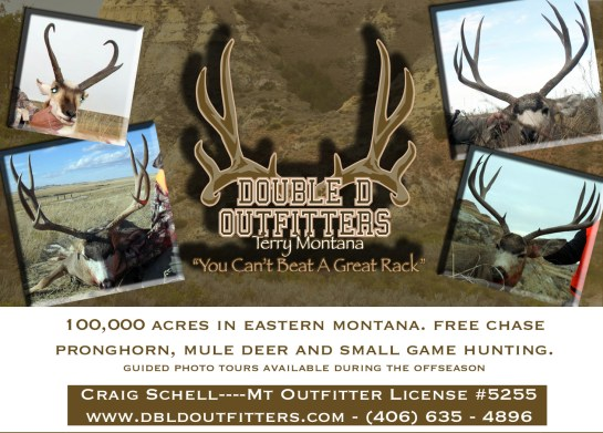 Double D Outfitters Spring quarter page5
