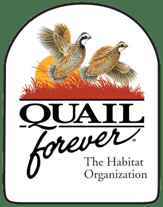 quailforever