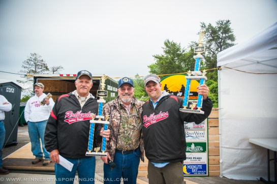 61514 -  june 14 camp confidence crosslake tourney fishing-32