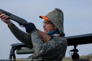 Whistling Ridge Hunt-33