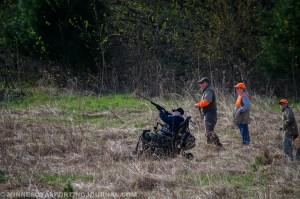 Whistling Ridge Hunt-64