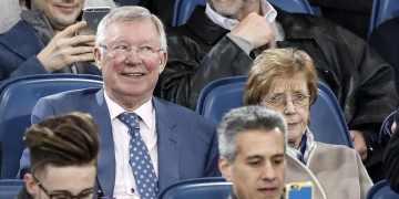 Alex Ferguson criticises Real Madrid president's World League scheme