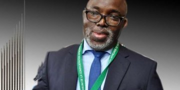 NFF explains rationale behind Normalisation Committee for Delta FA