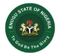 enugu - 2019 Enugu Veteran League postponed to Nov. 9