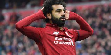 Klopp reveals why Salahs goal against Salzburg gave him extra joy
