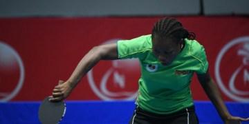 Asoju Oba Molade Okoya-Thomas Cup: Odusanya eyes fifth title
