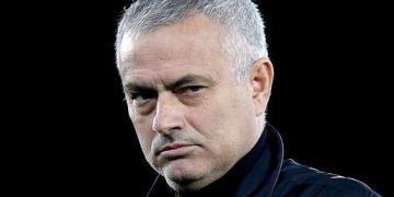 West Ham delete tweet trolling Mourinho ahead of Tottenham clash
