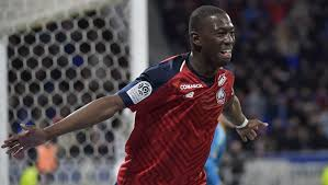 Lille powerhouse tipped to move to Premier League