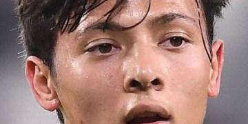 Bologna complete signing of Vignato from Verona