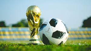 2022 FIFA World Cup Qatar: Nigeria draw CAR, Liberia, Cape Verde