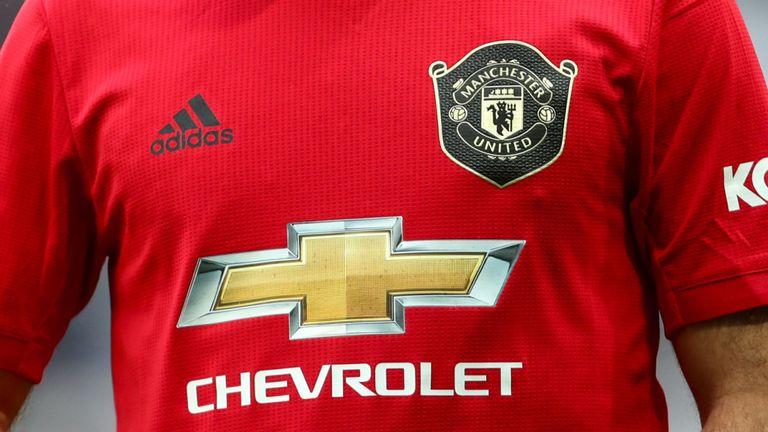 Man Utd lose top recruitment chief