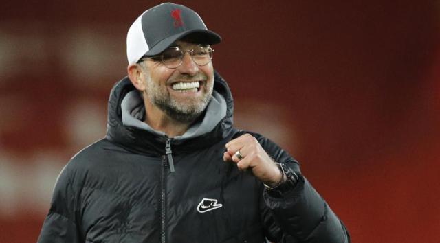 https://sportinglife.ng/epl-i-like-transfer-rumours-but-not-for-liverpool-klopp/
