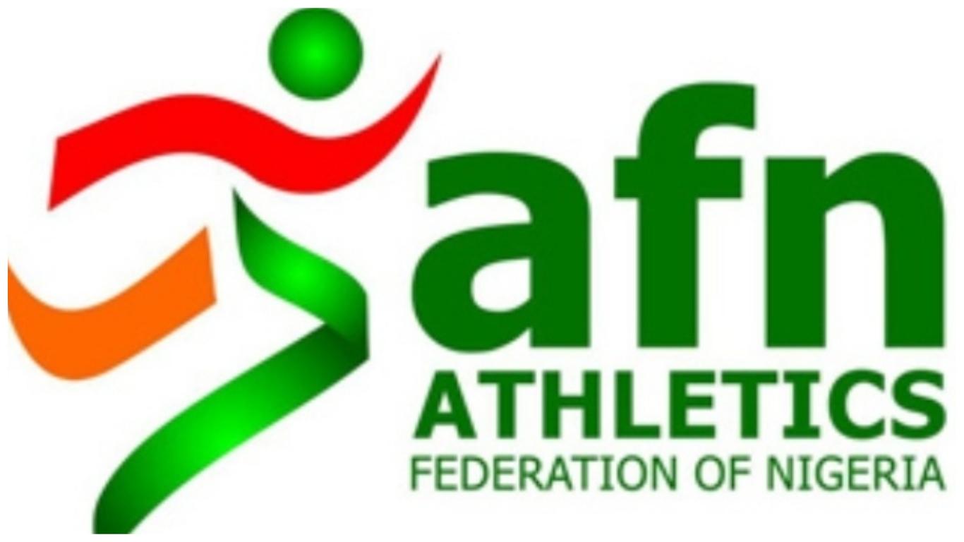 World Athletics U20 Championships: Team Nigeria Finish Third With Four Gold Medals