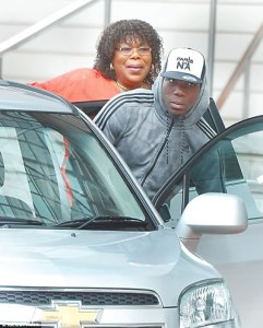 pogba-mum-and-brother