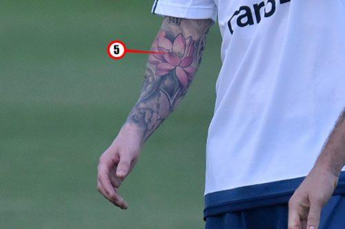 messi-tattoos-right3