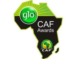 glo-caf-logo