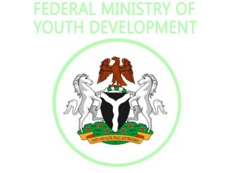 federal ministry of youth development
