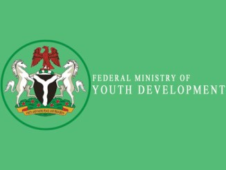 Federal-Ministry-of-YOUTH-development-Logo