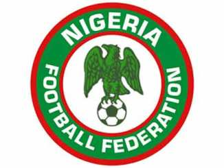 super eagles crest