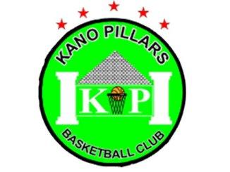 kano-pillars-basketball