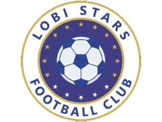 lobi-stars fc