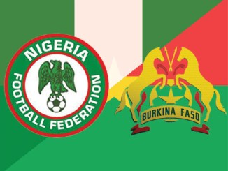 nigeria-vs-burkina-faso