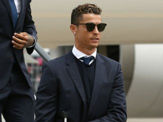 Real Madrid have given their full support to Cristiano Ronaldo amid allegations of tax fraud