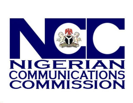 NCC aims to empower youth through lawn tennis