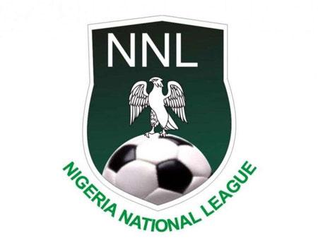 Crown FC banished to Abeokuta, fined N4million