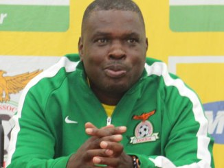 World Cup qualifier: It's war against Eagles!