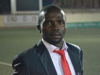 I am not resigning —Ilechukwu