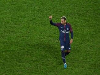 Neymar set to return for Bayern clash