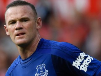 Is Rooney a Man United legend?