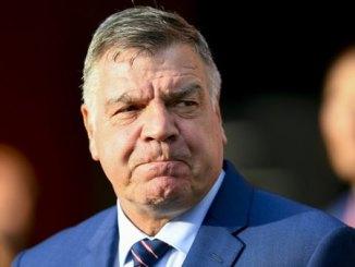 Allardyce turned down Turkey job